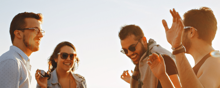 saving for retirement in your 20s and 30s
